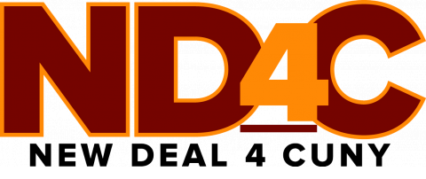 ND4C_LogoTag.png