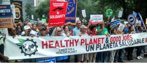 02-Peoples-Climate-March_Lead-banner-Labor-contingent.jpg