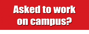 WorkOnCampusButton.png