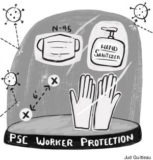 10-Worker_Protection_Finish.jpg