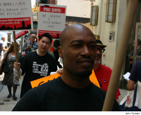 09-May 21 2013 RFContract Protest.jpg