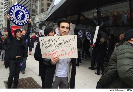 07-new-school-faculty-protests-04.jpg