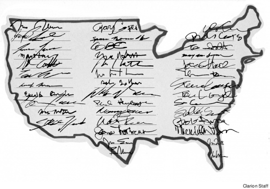 The National Pathways Petition: Signers Say Why Moratorium Is Needed