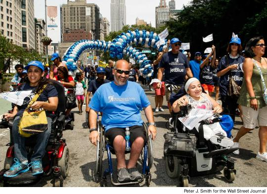 08-NYC-Disability--Pride-Parade-.jpg