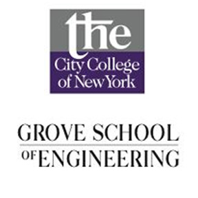 grove school of engineering_0.jpg
