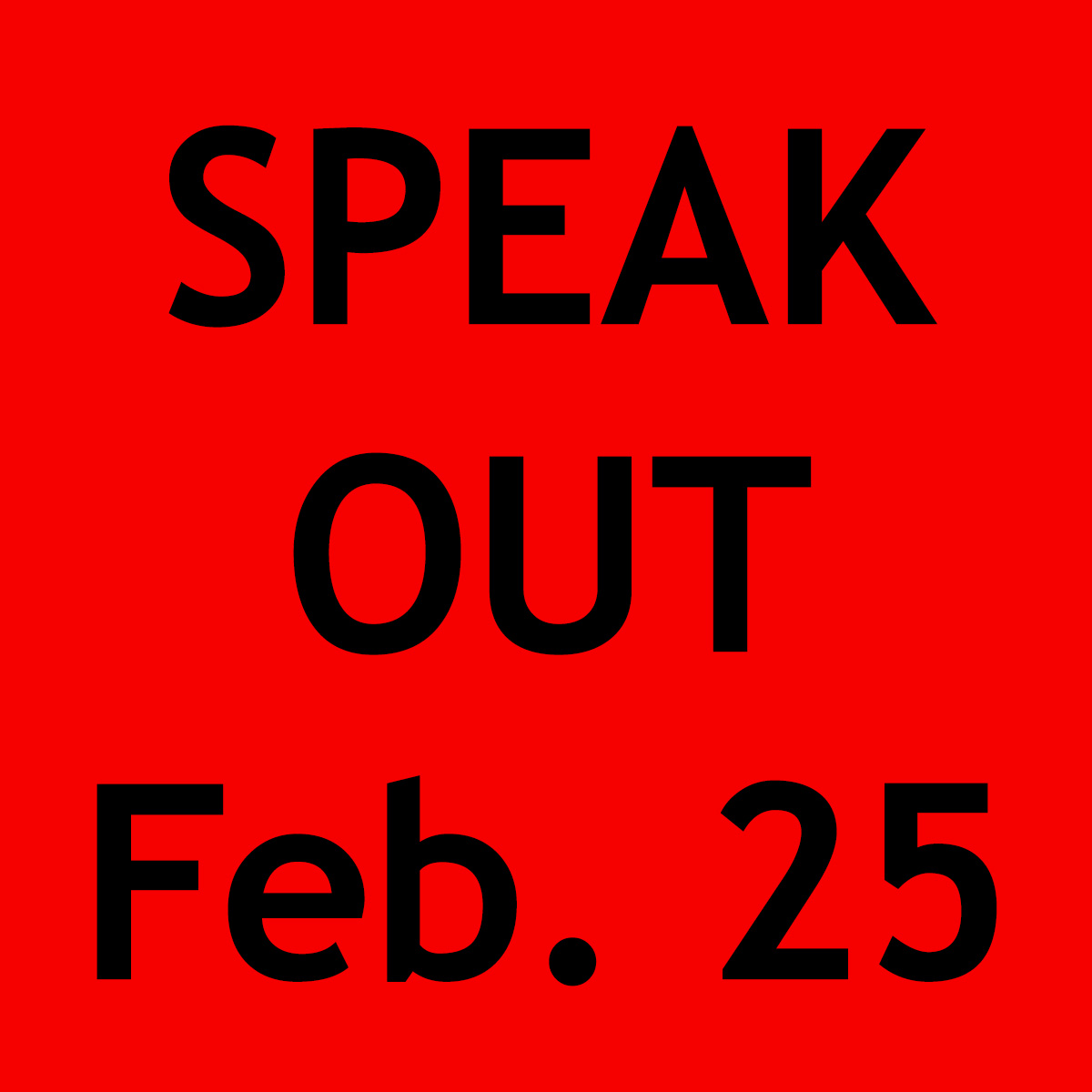 SpeakOut Feb 25.jpg
