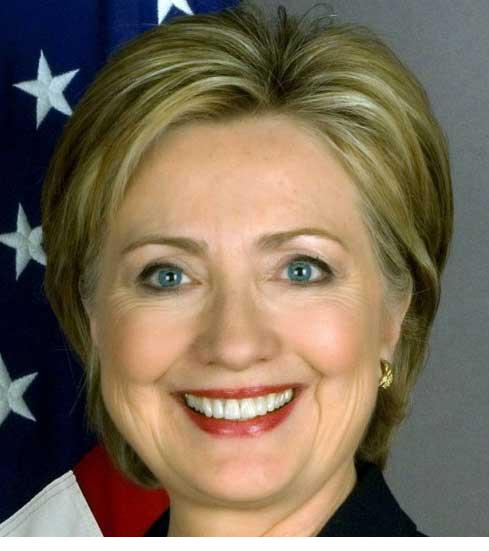 04-1024px-Hillary_Clinton_official_Secretary_of_State_portrait_crop-819x1024.jpg